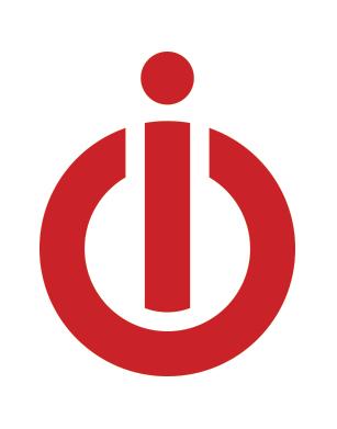 iolo_logo